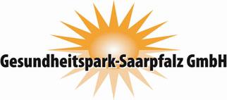 Gesundheitspark Saarpfalz GmbH   Downloadcenter